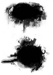 200 Blackhole 04