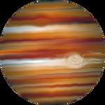229 Jupiter