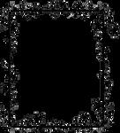 259 briar frame 01