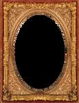 299 Frame Q3