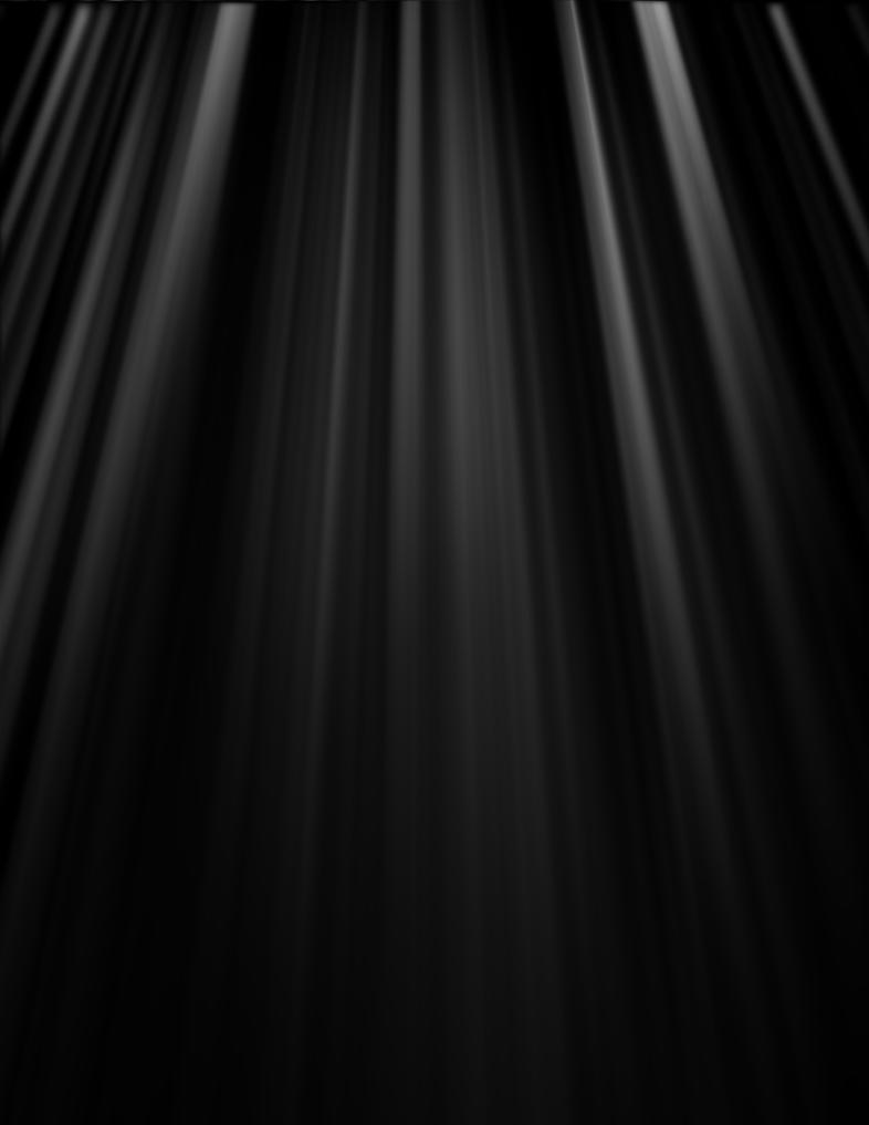 313 Light Beams by Tigers-stock on DeviantArt for White Light Rays Png  51ane