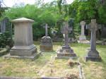 357 Graveyard 04