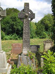 361 Celtic Cross 06