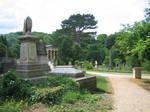 366 Graveyard 09