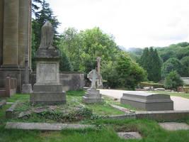 367 Graveyard 10