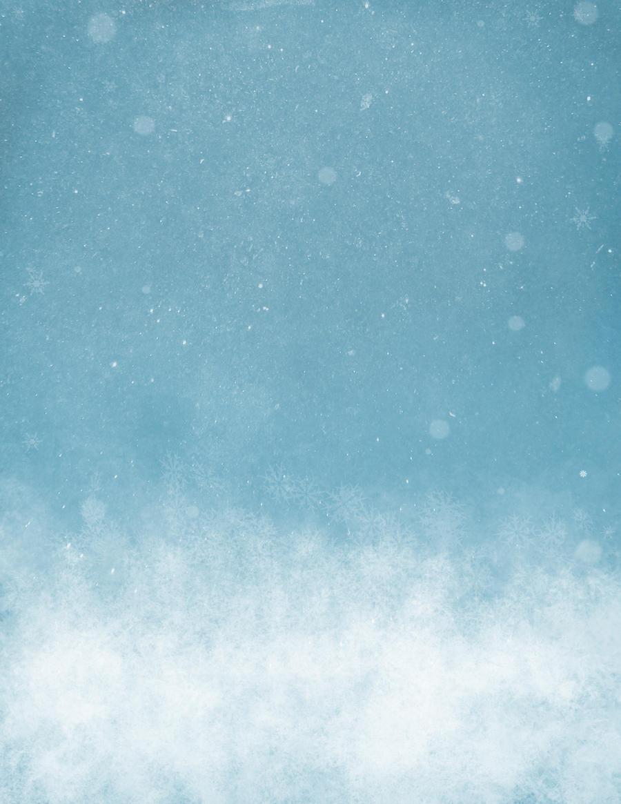 369 Snowland