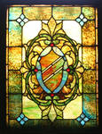 410 Stained Glass 01