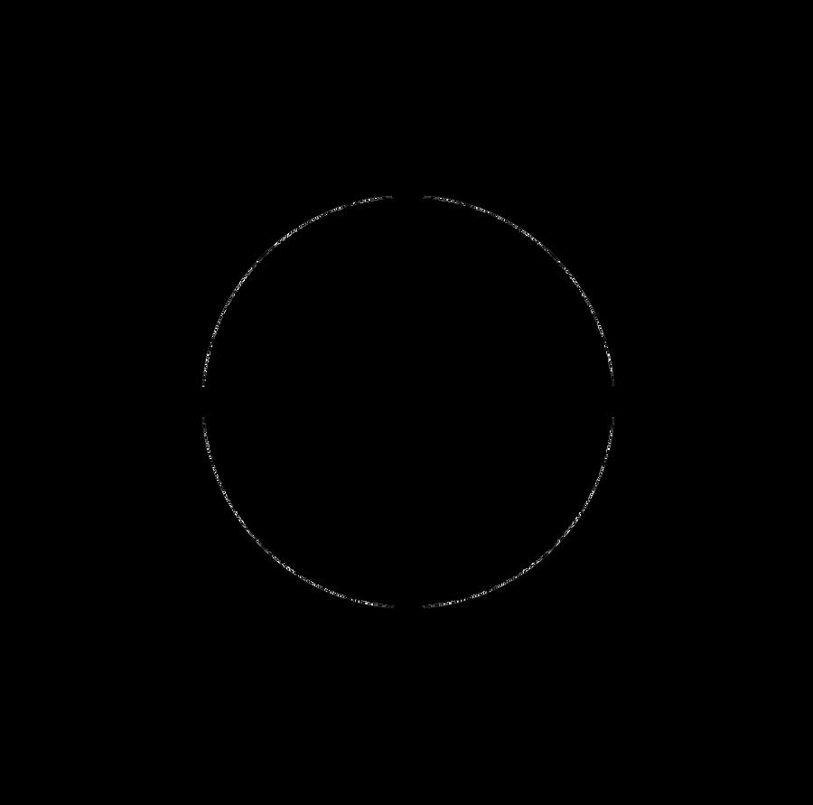 Dla Dzieci JAK POKOLOROWAC MASKE SPIDERMAN furthermore DLA DZIECI KOLOROWANKA LEGO LUDZIK furthermore Map of the countries of europe if they kept their moreover 3480 in addition Jic Fittings Size Chart. on how to thread