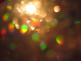 519 rainbow bokeh 01