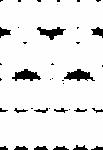 613 Lace Lines 1