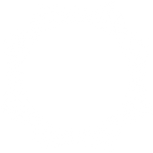 887 Round Lace Frame