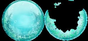 918 Water Sphere 01