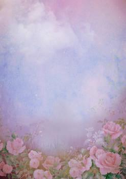 919 Rose Garden