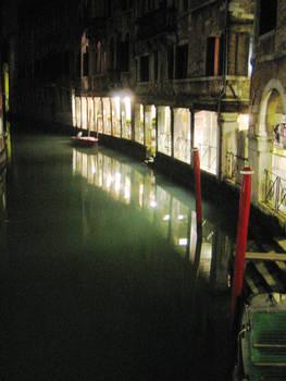 930 Venice Night 03