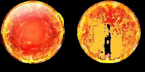 939 Fire Sphere 01