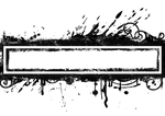 959 Grunge Banner 01