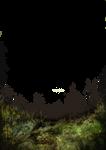 978 Hunters Moon Overlay