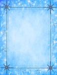 998 Winter Frame