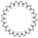 1037 Olmec 03