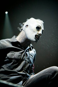 SLIPKNOT32's Profile Picture