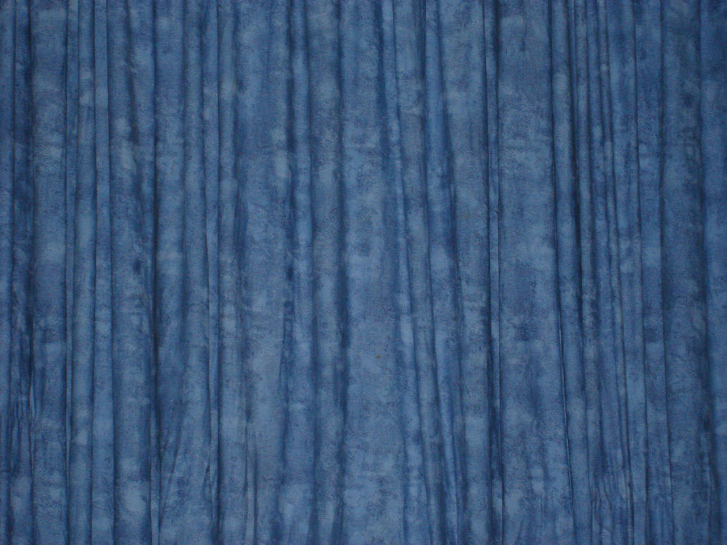 Random Curtain Texture by dark-dreams- on DeviantArt for Blue Curtains Texture  199fiz