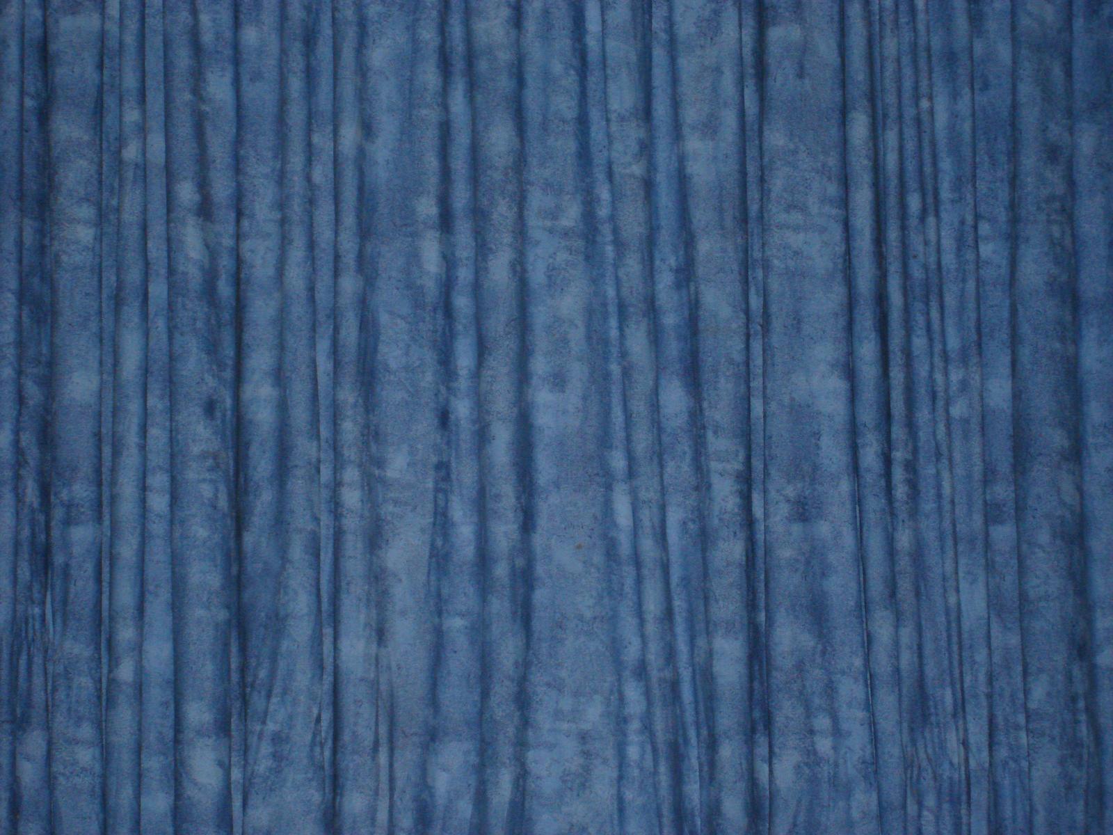 Shower Curtains  Long Plastic amp Fabric Bathroom Curtains