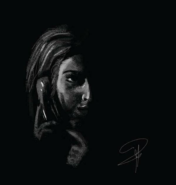hello by Eman-ammar