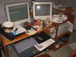 Desktop - Jan 8, 2005