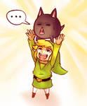 Link Pig