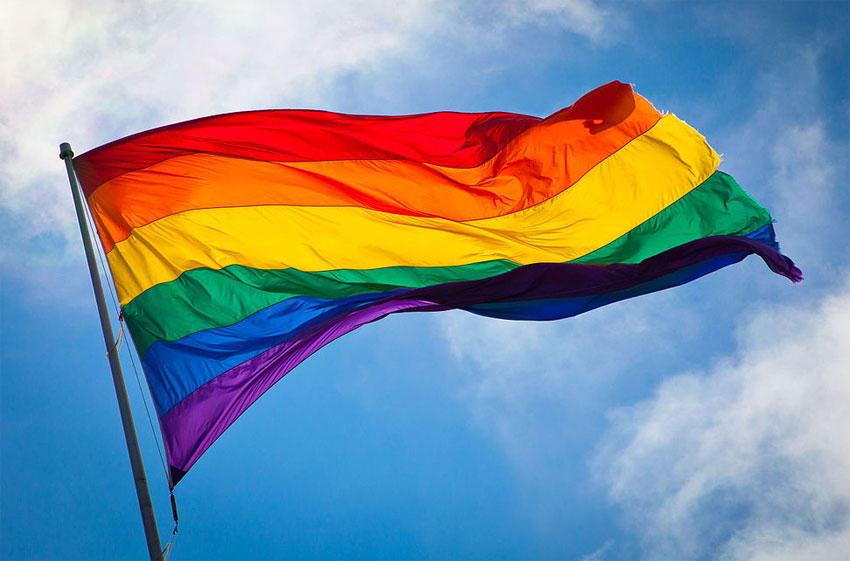 10-05-gay-rights-flag