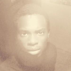 Spartiate94's Profile Picture