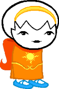 Rose-Lalonde's Profile Picture