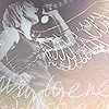 Angel by Czekolaadowaa