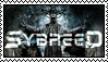 Sybreed Stamp by LancerWolf13