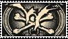 Winds of Plague Stamp by LancerWolf13