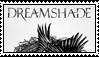 Dreamshade Stamp by LancerWolf13