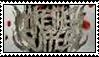Make them Suffer Stamp by LancerWolf13