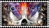 Ne Obliviscaris Stamp by LancerWolf13