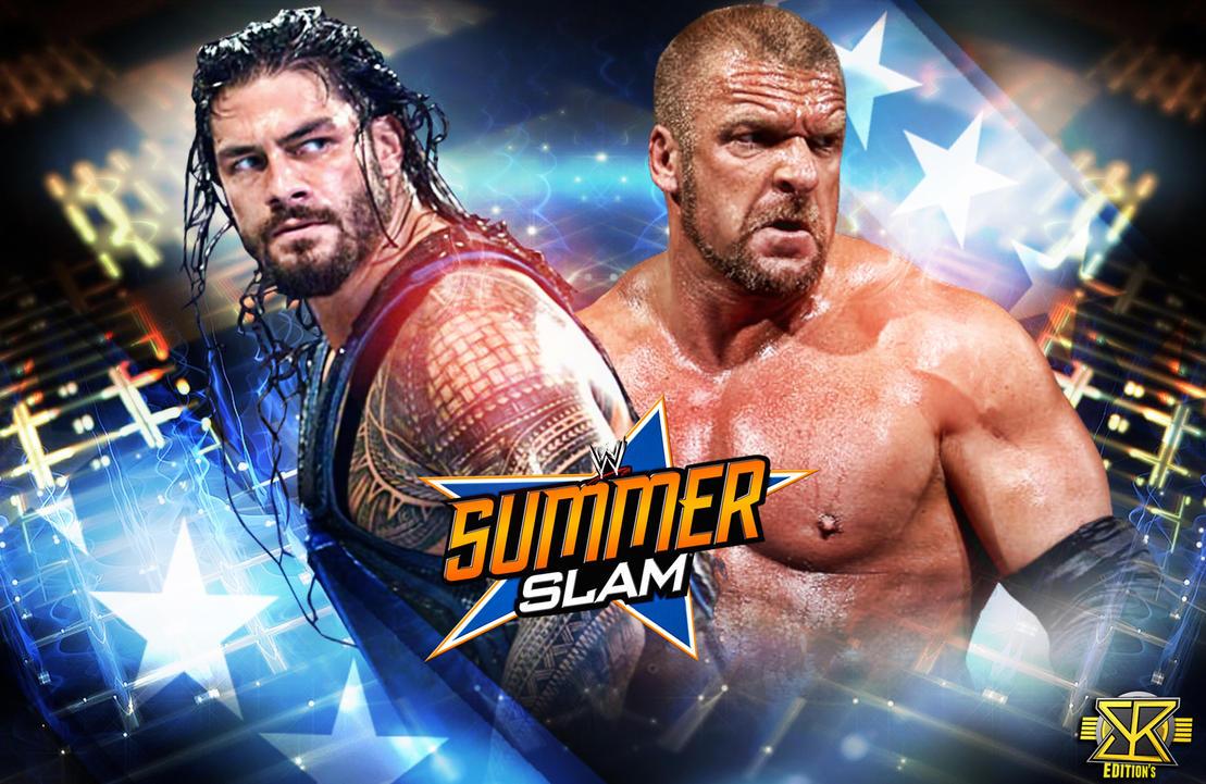 Ver WWE Wrestlemania 31 En Vivo, Online, Gratis, Por Internet