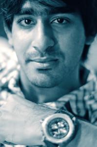 Hassaniqbal's Profile Picture