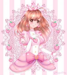 [ CM ] Princess Clo