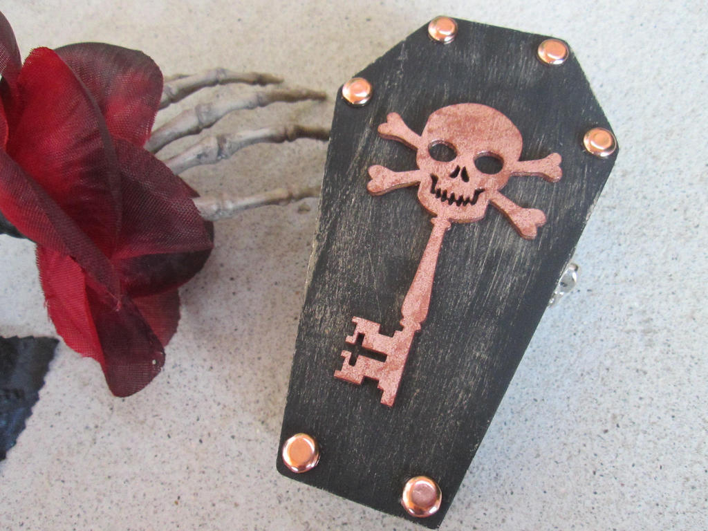Unfinished Wood Crafts To Paint