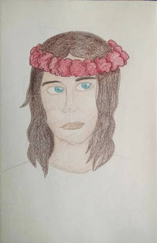 Veteran Bucky/Where have all the Flowers Gone
