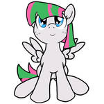Filly Blossomforth