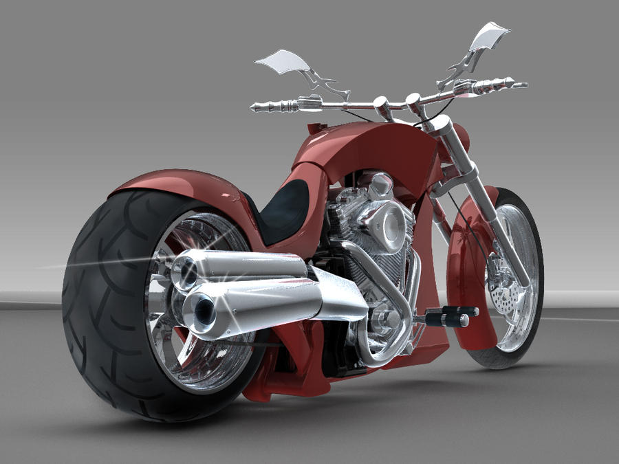 Custom Choppers Motorcycles 900 x 675 · 92 kB · jpeg