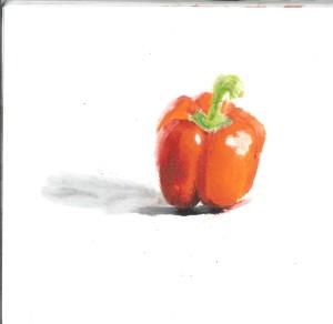 callmetui's Profile Picture