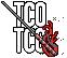 Wand: Dragon Heartstring by HypocriticOaf