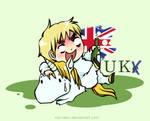 APH UK-Unicorn