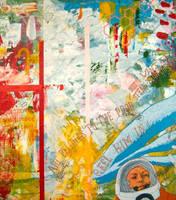 Art Belongs to the Poor by mega3