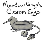 Meadow Gryphs - Buy a Custom! [OPEN] by CoyoteAdopts